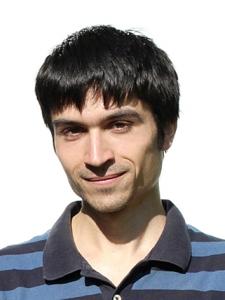 Martin Zimáni - Košická alternatíva