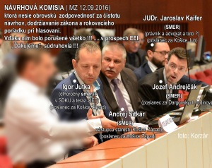 navrhova-komisia
